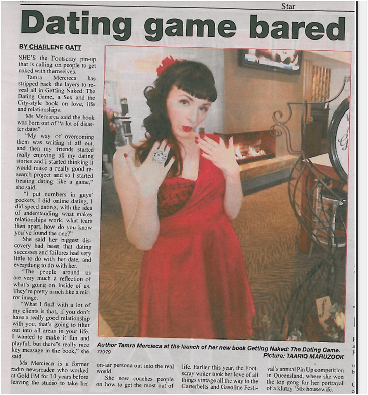 dating-game-bared-star-newspaper