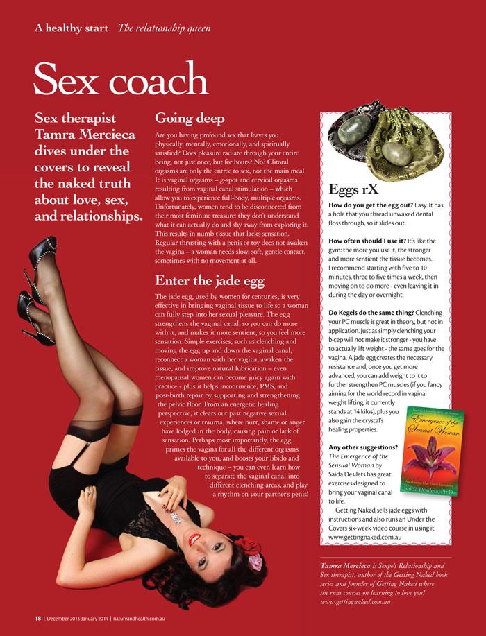 sex-column-dec2013-jade-egg