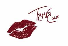 tamra_signoff-01