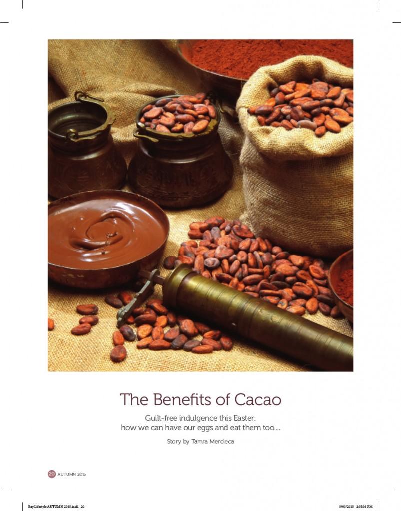 raw-cacao-tamra-mercieca