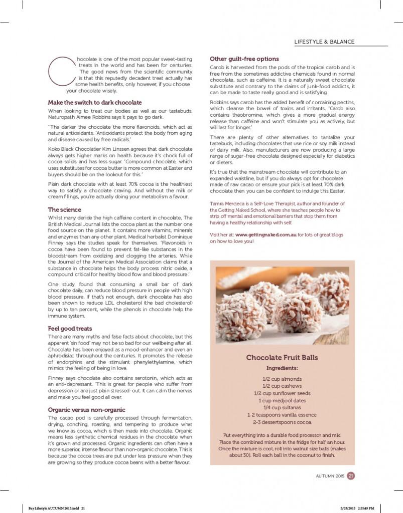 raw-cacao-2-tamra-mercieca