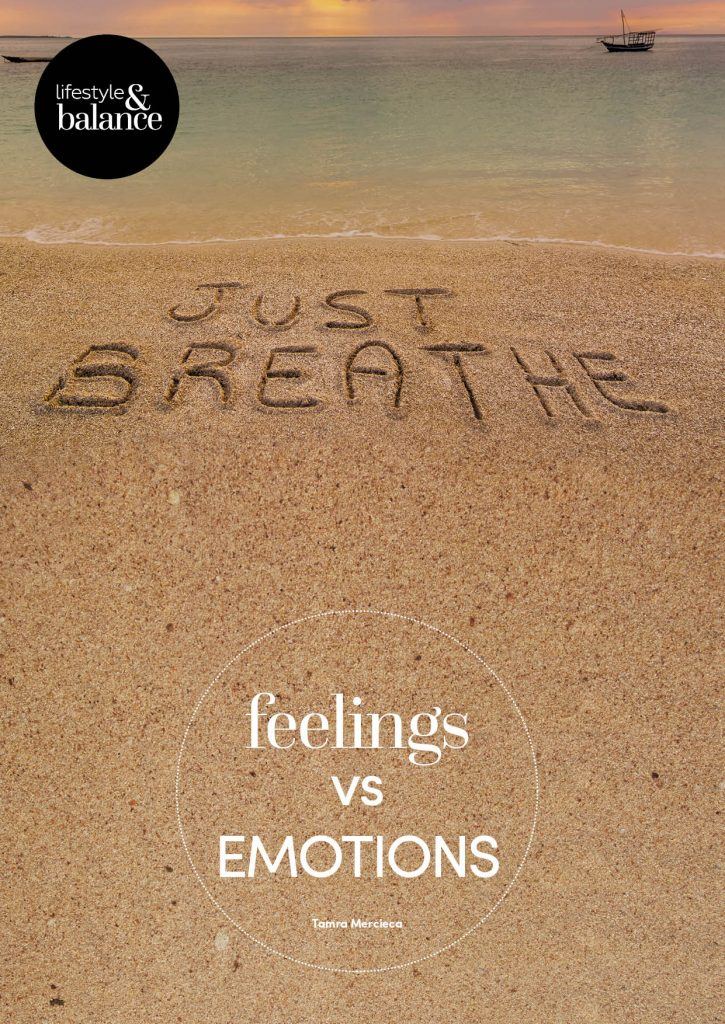 Feelings vs Emotions Bay Winter 2016 p1