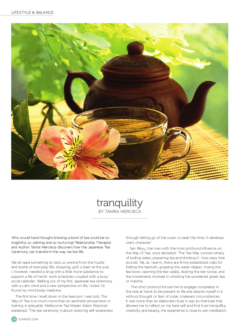 tea-tamra-mercieca-article