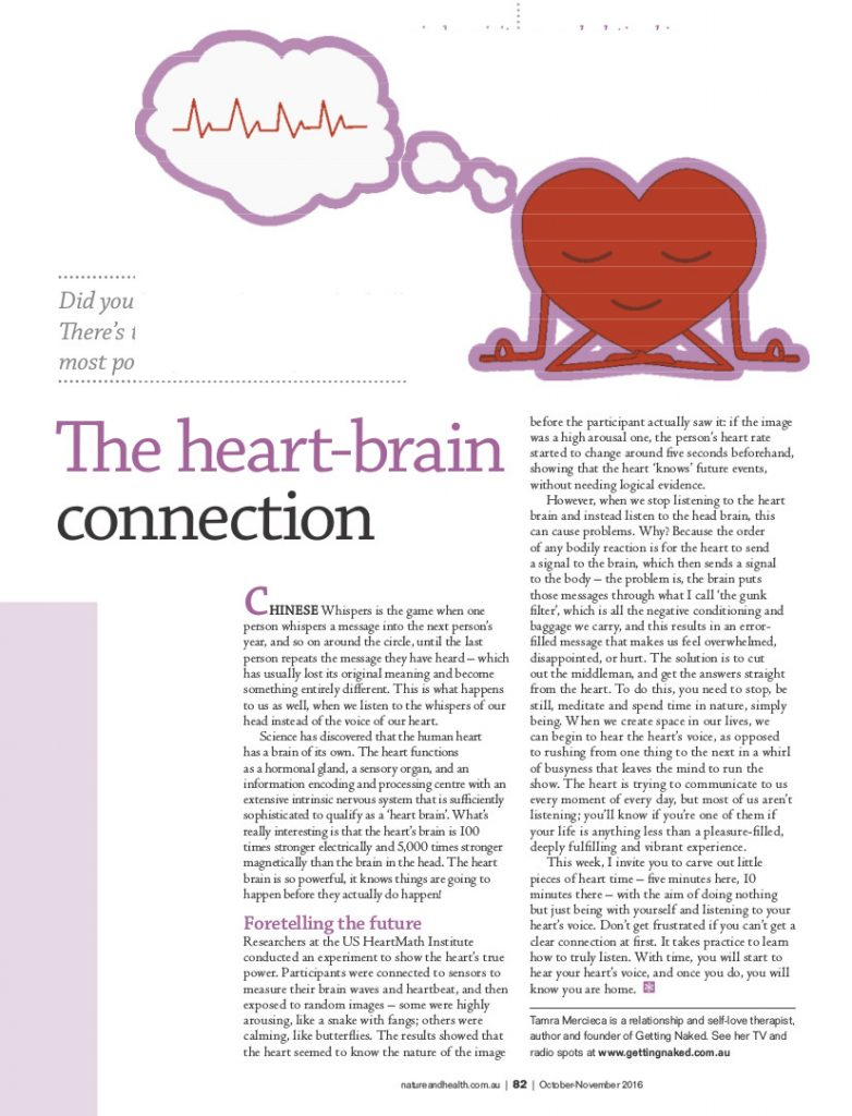 heart-brain-connection-1